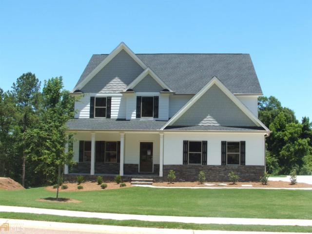 368 Rapids Dr 14A, Bogart, GA 30622 (MLS #8434067) :: Bonds Realty Group Keller Williams Realty - Atlanta Partners