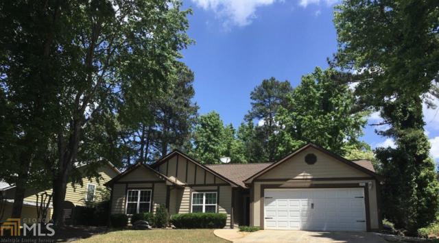 4790 Roswell Mill Rd, Johns Creek, GA 30022 (MLS #8434157) :: Keller Williams Realty Atlanta Partners