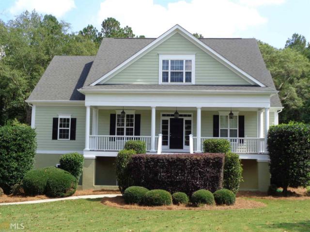 102 Tullamore Trl, Tyrone, GA 30290 (MLS #8434266) :: Keller Williams Realty Atlanta Partners