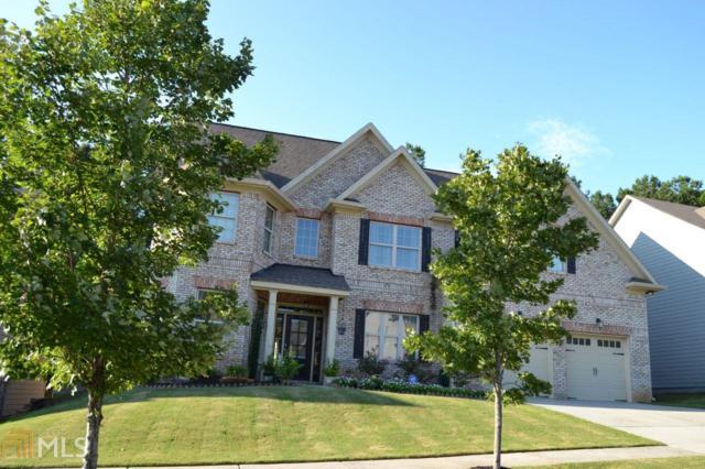 3156 Dolostone Way, Dacula, GA 30019 (MLS #8434307) :: Buffington Real Estate Group