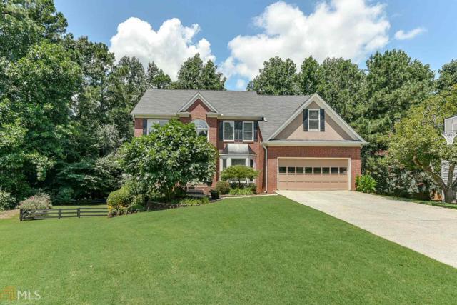 405 Wentworth Downs Ct, Johns Creek, GA 30097 (MLS #8434381) :: Keller Williams Realty Atlanta Partners