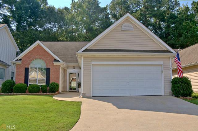 403 Rock Creek, Peachtree City, GA 30269 (MLS #8434686) :: Keller Williams Realty Atlanta Partners