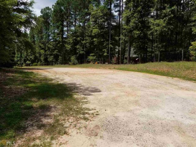 1330 Jackson Lake Rd, Jackson, GA 30233 (MLS #8434813) :: Team Cozart