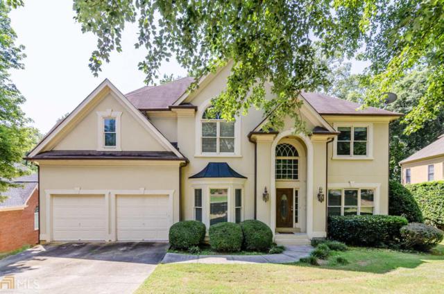 635 Sweet Stream Trce, Johns Creek, GA 30097 (MLS #8434939) :: Keller Williams Realty Atlanta Partners