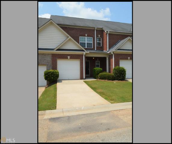 147 Stonebridge Xing, Newnan, GA 30265 (MLS #8435003) :: Bonds Realty Group Keller Williams Realty - Atlanta Partners