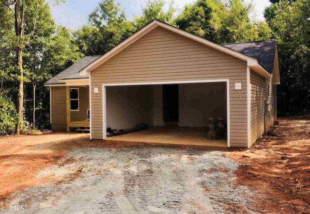 940 St Hwy 105, Demorest, GA 30535 (MLS #8435024) :: Bonds Realty Group Keller Williams Realty - Atlanta Partners