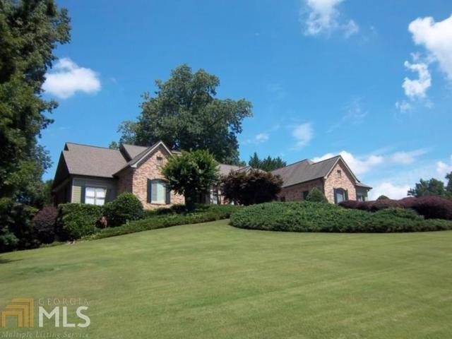 1095 Belmont Pl, Braselton, GA 30517 (MLS #8435049) :: Bonds Realty Group Keller Williams Realty - Atlanta Partners