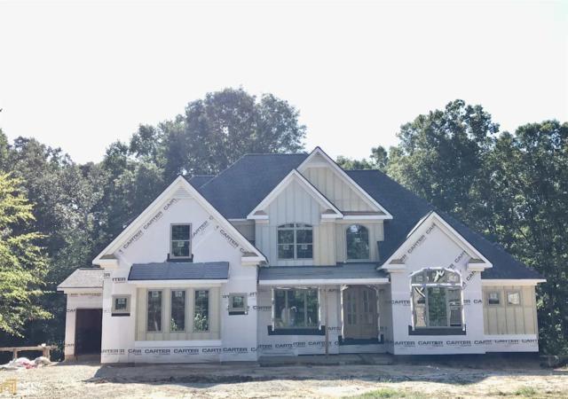 1506 Alsace Way, Hoschton, GA 30548 (MLS #8435213) :: Bonds Realty Group Keller Williams Realty - Atlanta Partners