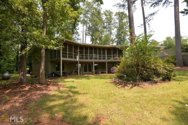 146 Little River Run N #318, Eatonton, GA 31024 (MLS #8435244) :: Anderson & Associates