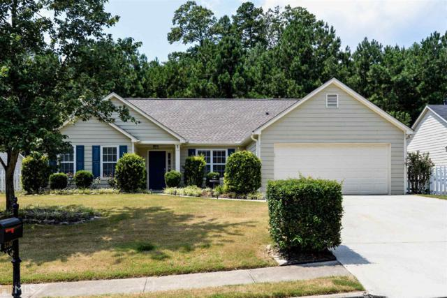 5730 River Ridge Ln, Sugar Hill, GA 30518 (MLS #8435330) :: Bonds Realty Group Keller Williams Realty - Atlanta Partners