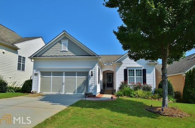 6412 Lantern Ridge, Hoschton, GA 30548 (MLS #8435386) :: Bonds Realty Group Keller Williams Realty - Atlanta Partners