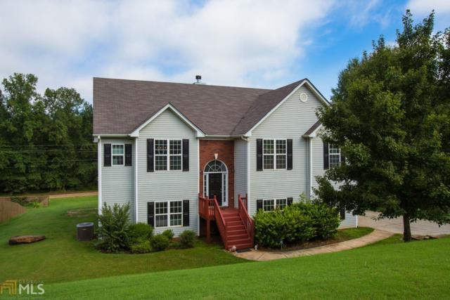 1129 Jefferson Walk Cir, Jefferson, GA 30549 (MLS #8435488) :: Buffington Real Estate Group