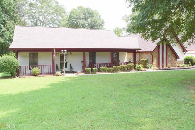 3903 SW Partridge Pl, Conyers, GA 30094 (MLS #8435622) :: Anderson & Associates