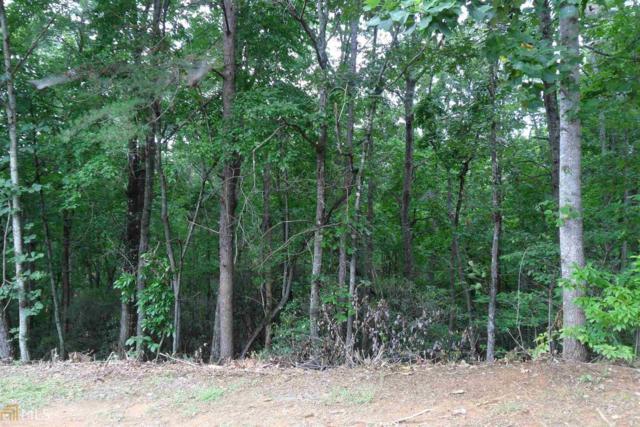 760 Plum Ln 60,760, Clarkesville, GA 30523 (MLS #8435792) :: Buffington Real Estate Group