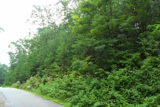 663 Mountain Sweet, Clarkesville, GA 30523 (MLS #8435800) :: Buffington Real Estate Group