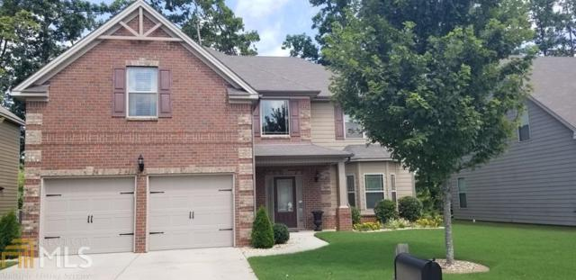 3615 Clarecastle Dr, Buford, GA 30519 (MLS #8435834) :: Buffington Real Estate Group