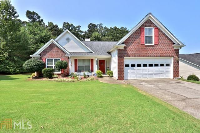 2595 Fairmont Park Court, Dacula, GA 30019 (MLS #8435955) :: Buffington Real Estate Group