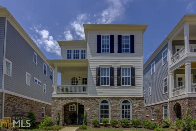 407 Bandon Way, Peachtree City, GA 30269 (MLS #8435962) :: Keller Williams Realty Atlanta Partners