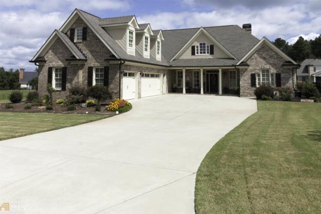 3516 River Birch Loop, Jefferson, GA 30549 (MLS #8436004) :: Buffington Real Estate Group