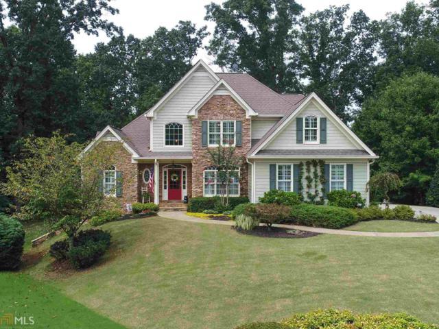 9085 Devonwood, Gainesville, GA 30506 (MLS #8436062) :: Buffington Real Estate Group