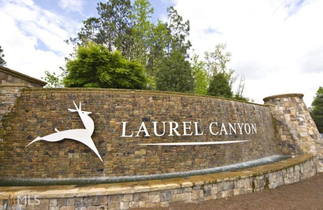 208 Laurel Creek Ct, Canton, GA 30114 (MLS #8436169) :: Bonds Realty Group Keller Williams Realty - Atlanta Partners