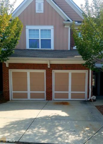 1605 Gardner Park Dr_, Lawrenceville, GA 30043 (MLS #8436180) :: Buffington Real Estate Group