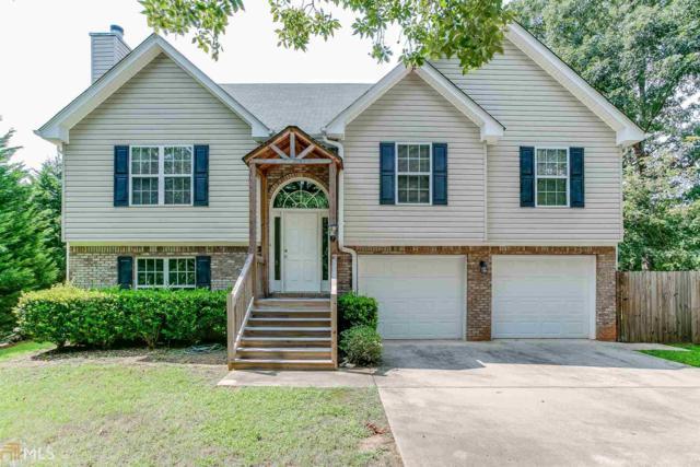 4442 Waterman, Gainesville, GA 30506 (MLS #8436216) :: Buffington Real Estate Group