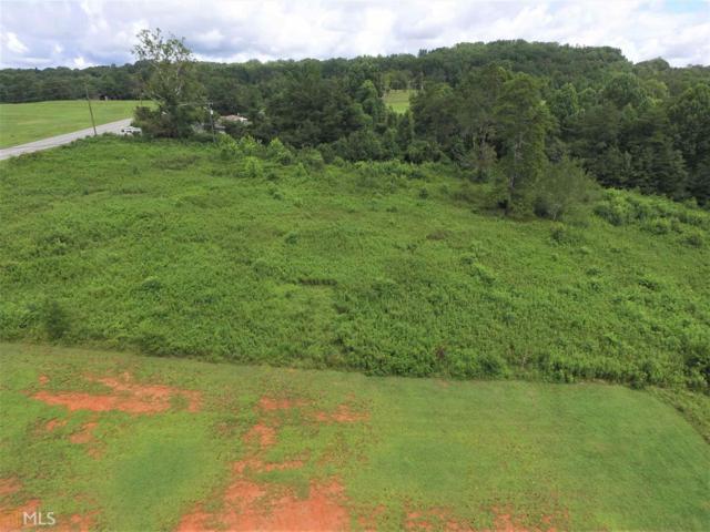 4216 Mount Vernon Rd, Gainesville, GA 30506 (MLS #8436256) :: Buffington Real Estate Group