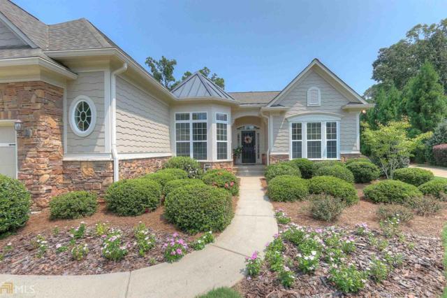 1311 Water Front Rd, Greensboro, GA 30642 (MLS #8436273) :: Bonds Realty Group Keller Williams Realty - Atlanta Partners