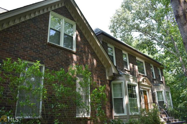 1990 Sturbridge Ln, Buford, GA 30519 (MLS #8436352) :: Buffington Real Estate Group