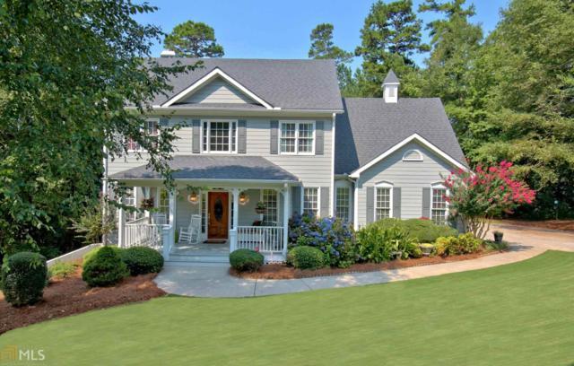 406 Chambray, Peachtree City, GA 30269 (MLS #8436413) :: Keller Williams Realty Atlanta Partners