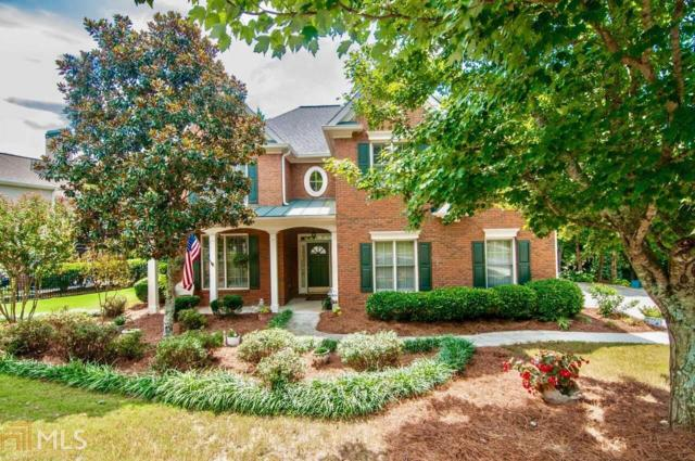 1685 Ridgemill Ter, Dacula, GA 30019 (MLS #8436456) :: Bonds Realty Group Keller Williams Realty - Atlanta Partners