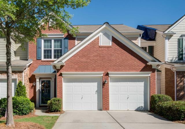 2055 Hailston Dr, Duluth, GA 30097 (MLS #8436600) :: Keller Williams Realty Atlanta Partners