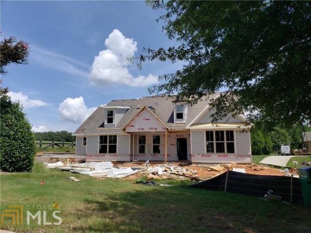 15 Chestnut Chase, Hoschton, GA 30548 (MLS #8436789) :: Bonds Realty Group Keller Williams Realty - Atlanta Partners