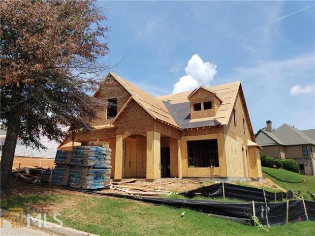 29 Chestnut Chase, Hoschton, GA 30548 (MLS #8436795) :: Bonds Realty Group Keller Williams Realty - Atlanta Partners