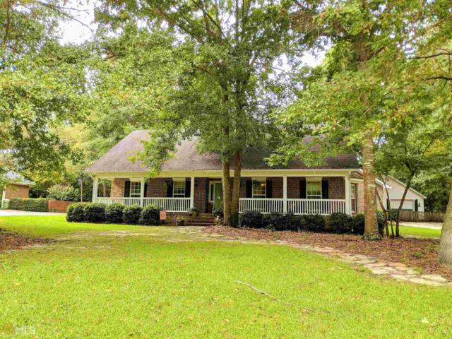 745 Brookwood Dr, Statesboro, GA 30461 (MLS #8437175) :: Keller Williams Realty Atlanta Partners