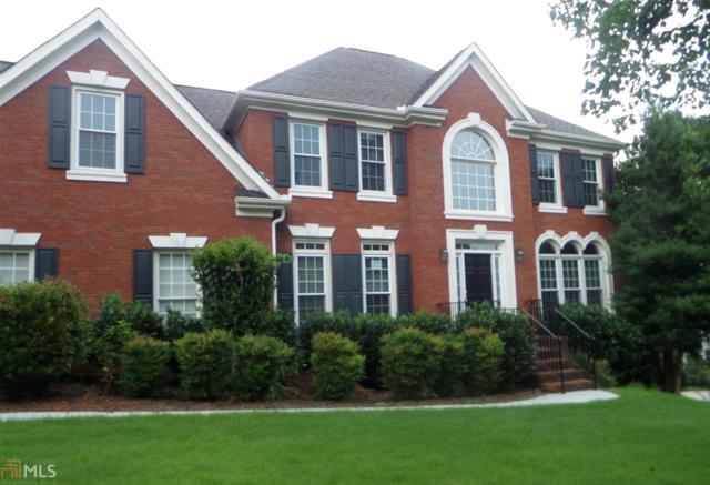 5389 Culzean Way, Suwanee, GA 30024 (MLS #8437215) :: Bonds Realty Group Keller Williams Realty - Atlanta Partners
