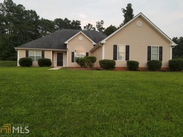 209 Prairie Hen Ln, Hampton, GA 30228 (MLS #8437236) :: Anderson & Associates
