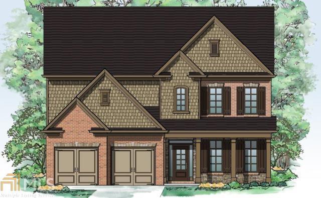 864 Grove Glen Ct, Sugar Hill, GA 30518 (MLS #8437591) :: Bonds Realty Group Keller Williams Realty - Atlanta Partners
