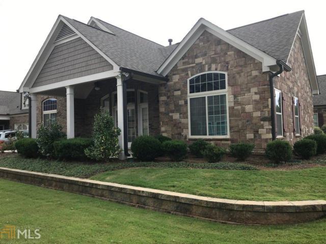 4294 Lanier Ridge Walk #1203, Cumming, GA 30041 (MLS #8437692) :: Bonds Realty Group Keller Williams Realty - Atlanta Partners