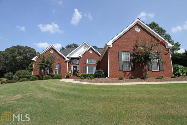 88 Murphys Junction, Braselton, GA 30567 (MLS #8437763) :: Bonds Realty Group Keller Williams Realty - Atlanta Partners