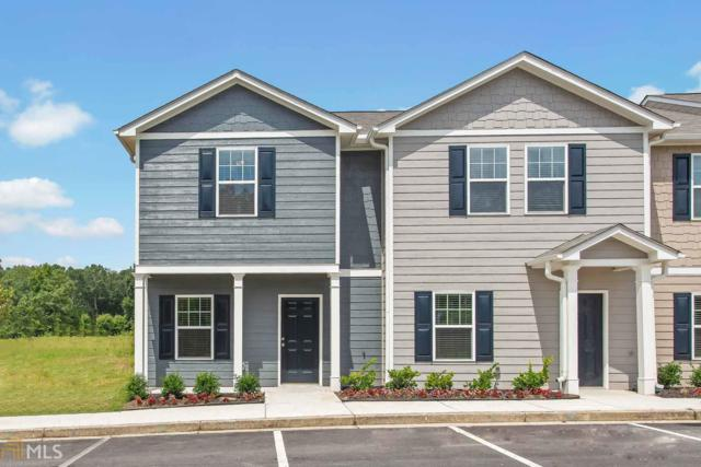 4036 Braxton Place, Atlanta, GA 30331 (MLS #8437874) :: Bonds Realty Group Keller Williams Realty - Atlanta Partners