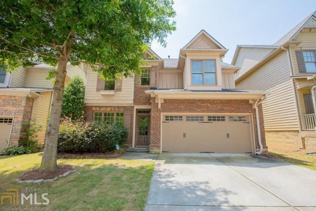 3366 Harvest Ridge Ln, Buford, GA 30518 (MLS #8437905) :: Bonds Realty Group Keller Williams Realty - Atlanta Partners