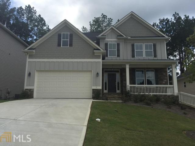 122 Lilyfield Lane, Acworth, GA 30101 (MLS #8437961) :: Bonds Realty Group Keller Williams Realty - Atlanta Partners