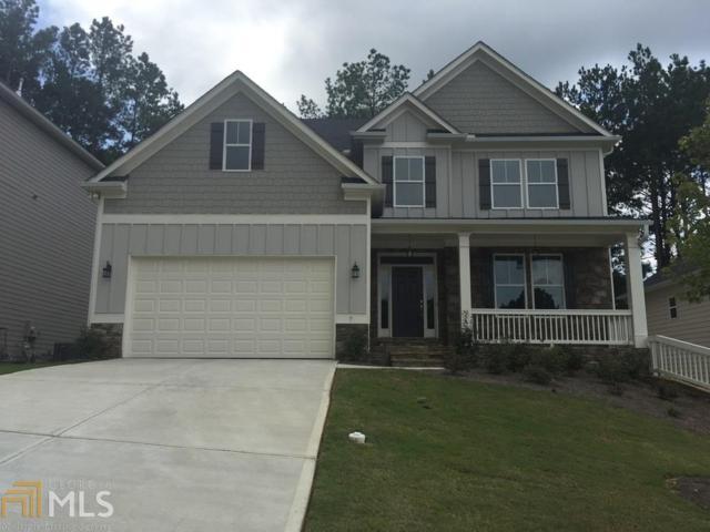 255 Lilyfield Lane, Acworth, GA 30101 (MLS #8437963) :: Bonds Realty Group Keller Williams Realty - Atlanta Partners