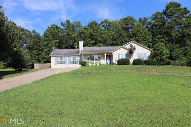 831 Woodwind Dr, Rockmart, GA 30153 (MLS #8437968) :: Main Street Realtors