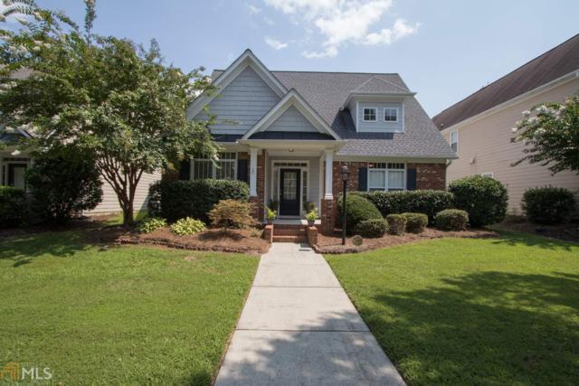 866 Scales, Suwanee, GA 30024 (MLS #8437986) :: Bonds Realty Group Keller Williams Realty - Atlanta Partners