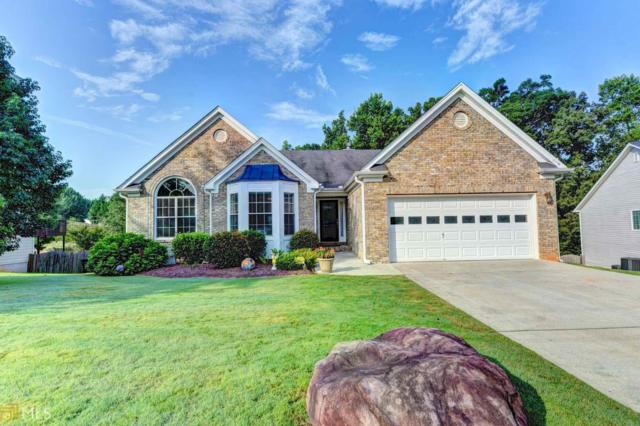 350 Ballyshannon Drive, Dacula, GA 30019 (MLS #8438016) :: Bonds Realty Group Keller Williams Realty - Atlanta Partners