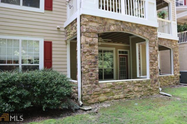 905 Sandringham Dr, Alpharetta, GA 30004 (MLS #8438187) :: Keller Williams Realty Atlanta Partners