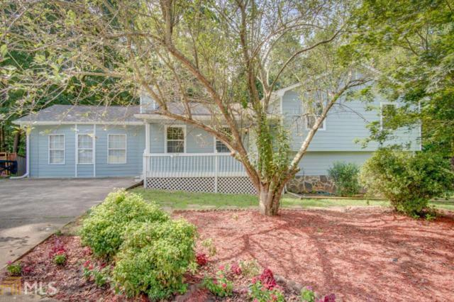 488 Arbour, Suwanee, GA 30024 (MLS #8438218) :: Bonds Realty Group Keller Williams Realty - Atlanta Partners
